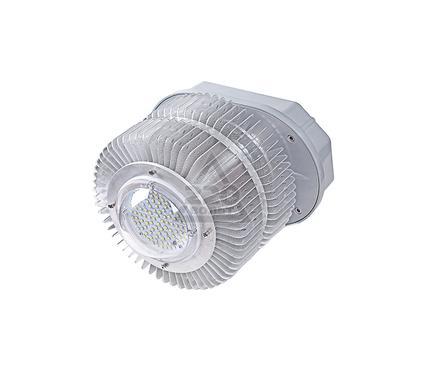 Светильник GENILED Колокол 150W 4700K