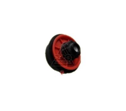 Триммерная катушка IKRA MOGATEC DA 2x4m/1,4mm