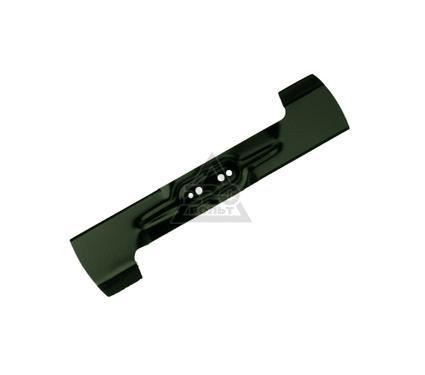 Нож WOLF-GARTEN VI 53S