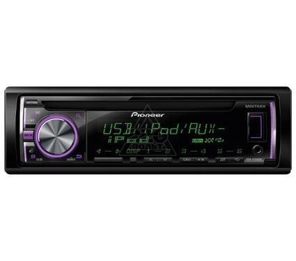 Автомобильные колонки PIONEER DEH-X3600UI
