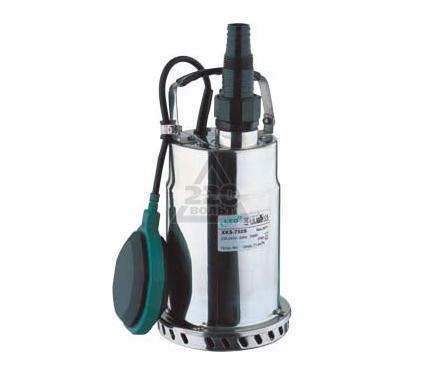 Дренажный насос GENERAL PUMP S-750S