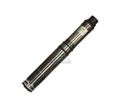 Скважинный насос GENERAL PUMP 3WP-40