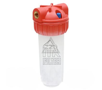 Фильтр для воды ITA FILTER F20103-1/2 03-1/2 HOT WATER