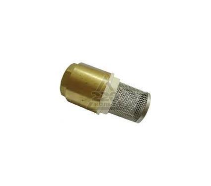 Клапан MUSTANG GJG-006
