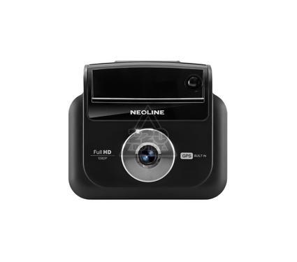 Видеорегистратор NEOLINE X-COP 9500