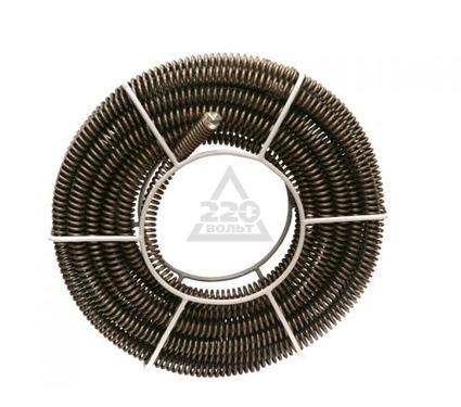 Барабан для прочистных спиралей GERAT 60053