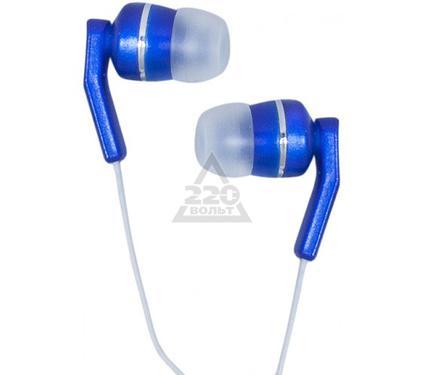 Мобильная гарнитура DEFENDER Drops MPH-805 синий