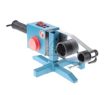 Аппарат для сварки пластиковых труб STURM! TW7225P