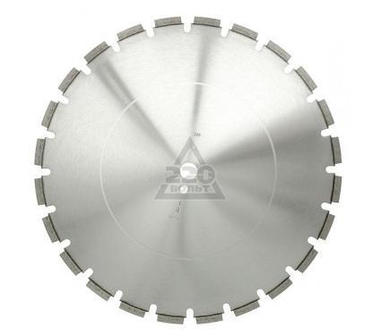 Круг алмазный CHAMPION PRO 350/25.4/5 V-tech Metal