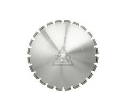 Круг алмазный CHAMPION 350/25.4/10 ST+PRO