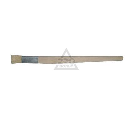 Кисть флейцевая FIT 1245