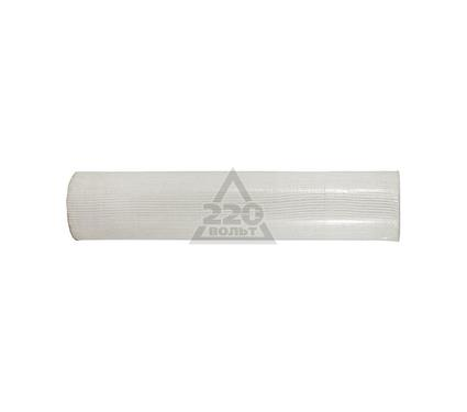 Лента стеклотканевая FIT 11625