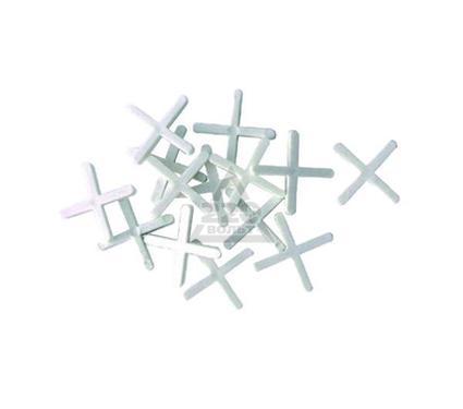 Крестики для кафеля FIT 16640
