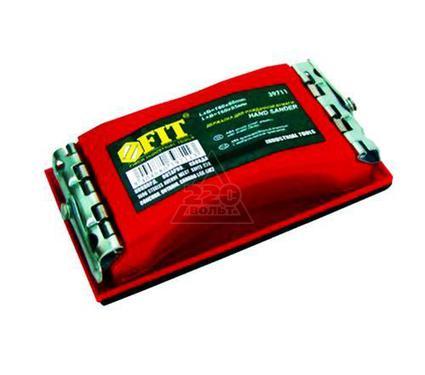 Держатель для наждачной бумаги FIT 39715