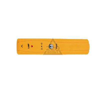 Детектор FIT 56532