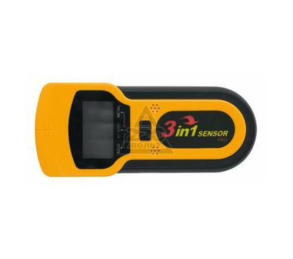 Детектор FIT 56535