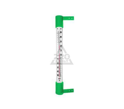 Термометр FIT 67918
