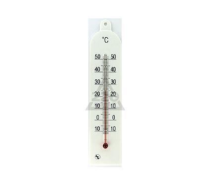 Термометр FIT 67920