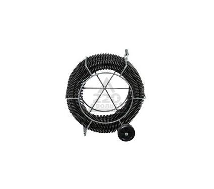 Спираль для прочистки тыжелых засоров DALI RH3-1 2.2114-30