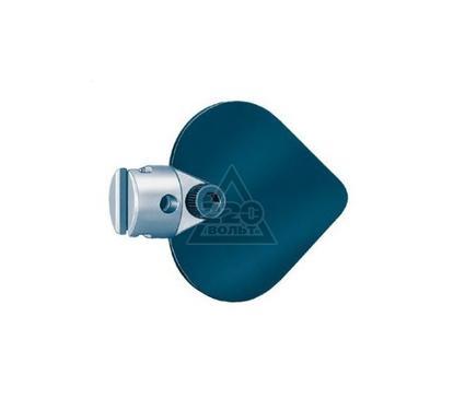 Насадка для прочистной спирали DALI 2.0261-22