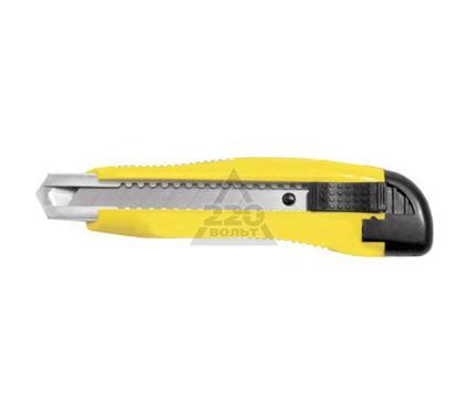 Нож строительный FIT 10241