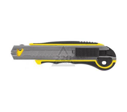 Нож строительный FIT 10267