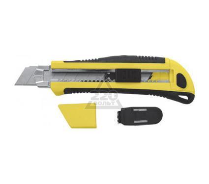 Нож строительный FIT 10328