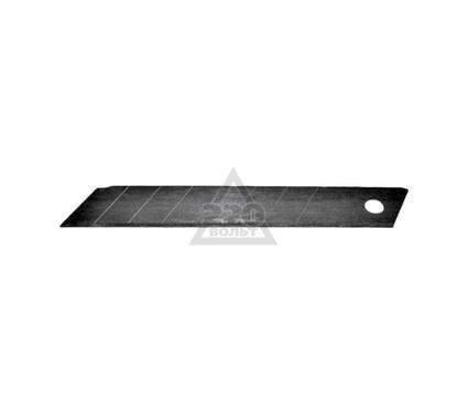 Нож строительный FIT 10420