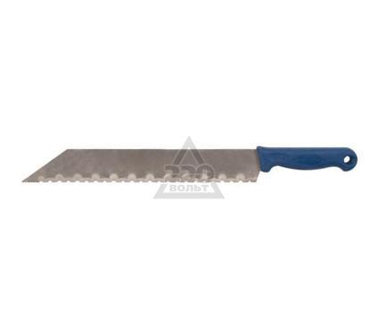 Нож строительный FIT 10637
