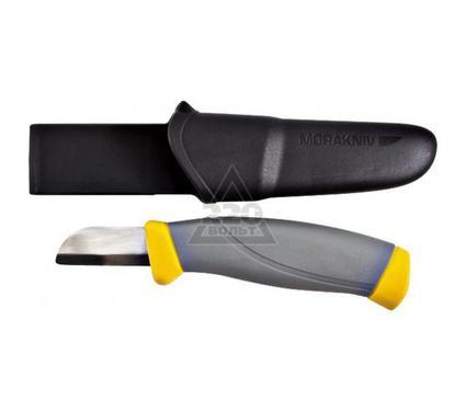Нож строительный FIT 10711