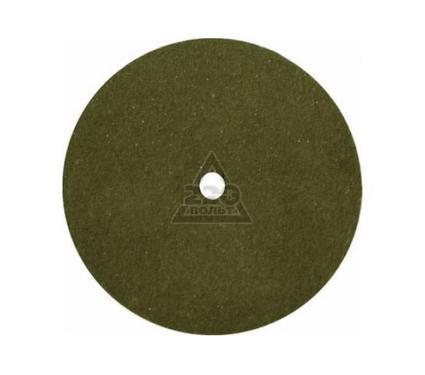 Круг шлифовальный FIT 36909