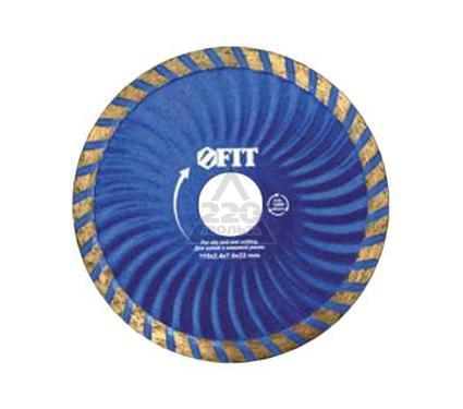 Круг алмазный FIT 37485