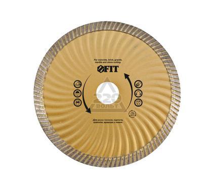 Круг алмазный FIT 37522