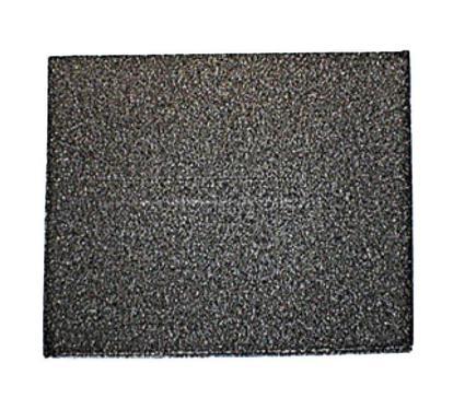 Лист шлифовальный FIT 38006