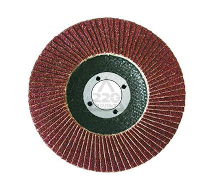 Круг Лепестковый Торцевой (КЛТ) FIT 39553