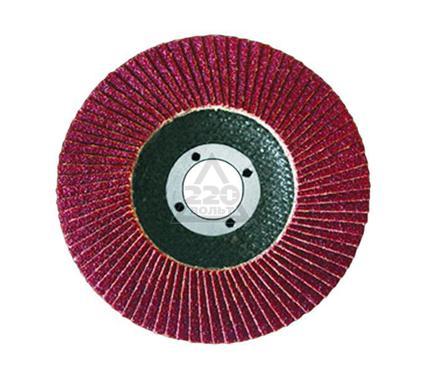 Круг Лепестковый Торцевой (КЛТ) FIT 39555