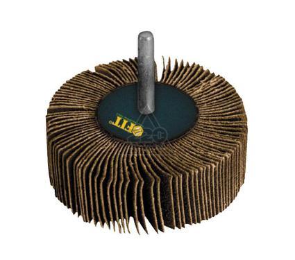 Круг Лепестковый Радиальный (КЛ) FIT 39604