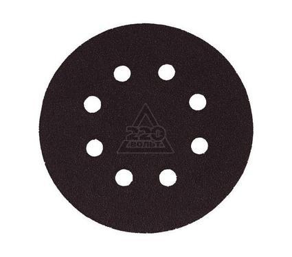 Круг фибровый FIT 39661