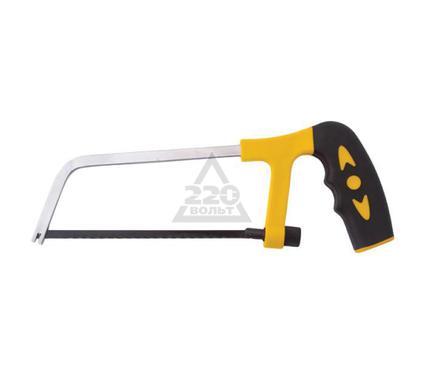 Ножовка по металлу FIT 40026
