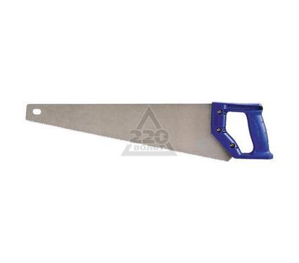 Ножовка по дереву FIT 40421