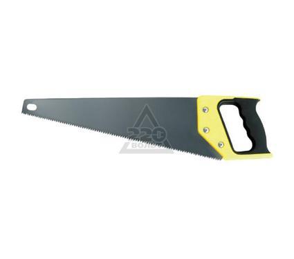 Ножовка по дереву FIT 40433