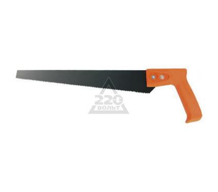 Ножовка по дереву FIT 40635