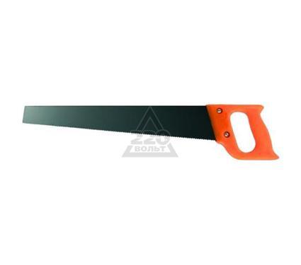 Ножовка по дереву FIT 40650