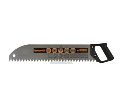 Ножовка по пенобетону FIT 40700