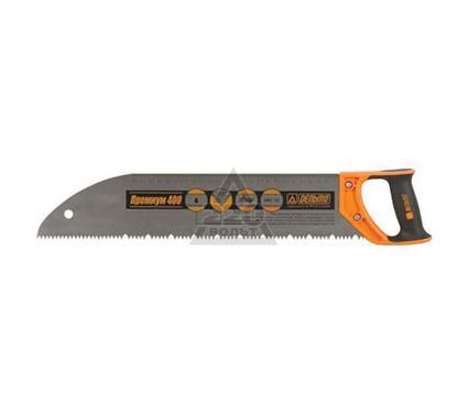 Ножовка по дереву FIT 40749