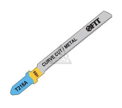 Пилки для лобзика FIT 40965