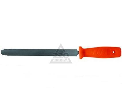 Напильник по металлу FIT 42666