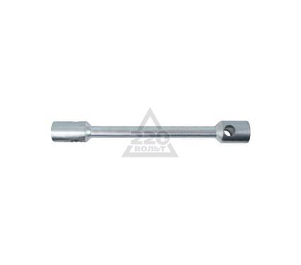 Ключ торцевой 32х33 FIT 62783