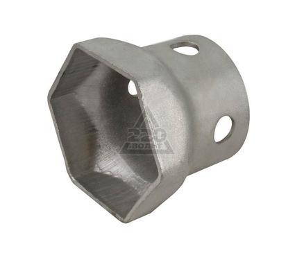 Ключ торцевой FIT 62807