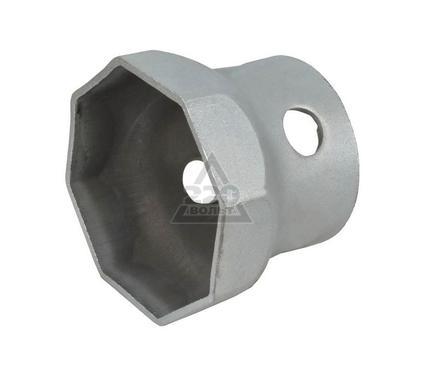 Ключ торцевой FIT 62809